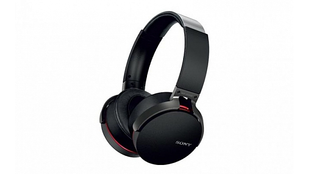 Sony launches wireless headphones at Rs 12,990