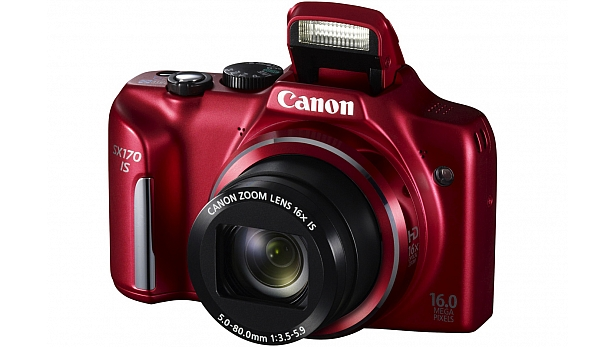 Best digital cameras under Rs 10,000