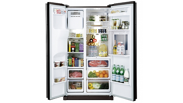 The Best Refrigerator In India review
