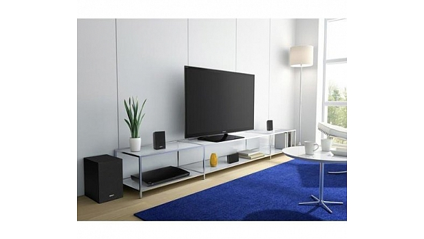 Looking for Home Theatre System : Find Best home theatre systems under Rs 20,000 here.