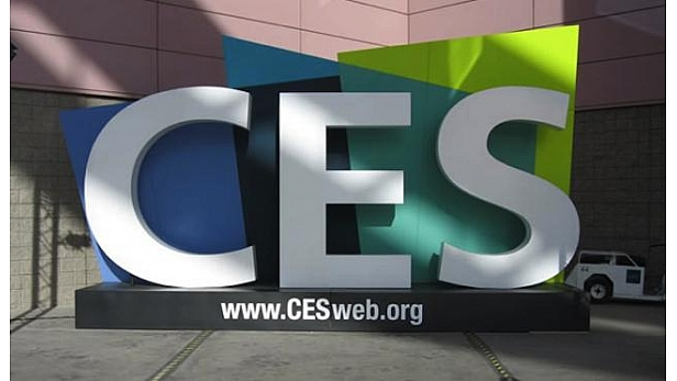 CES 2015 - 15 Top Gadgets Launched This Week