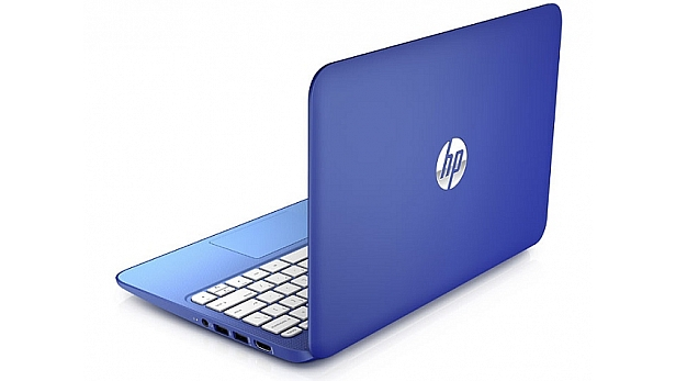 HP Pavilion Mini Desktop and Stream 11 Laptop Released  in India