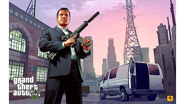 Everyone who likes to play game must know the name of Grand Theft Auto. I believe you must play once this game in your past. So for you this game released its 5th series. Let's see its review