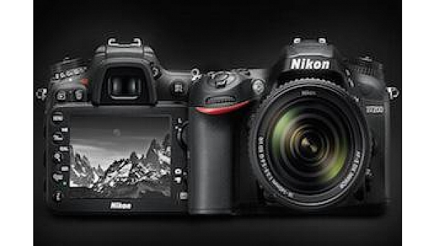 Nikon has launched D7200, its latest D-SLR camera, which offers an enhanced sensor and wireless capabilities.