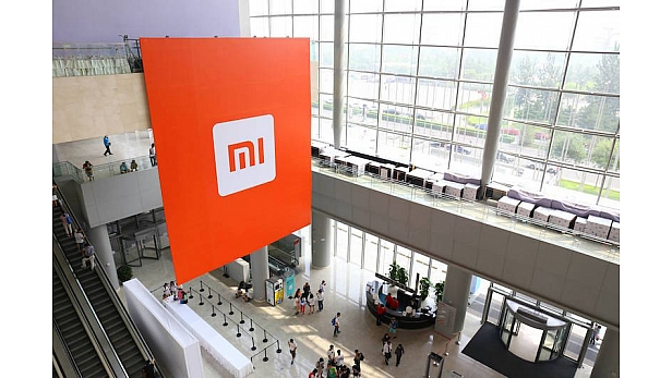 Xiaomi, the company which has earned a name for itself selling cheap-priced smartphones, tablets, and TVs among other gadgets, could soon launch a laptop. The Chinese technology conglomerate is workin