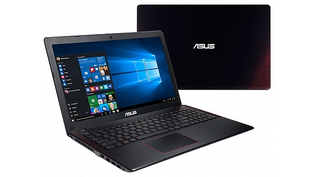 Asus R510JX Review: A gaming laptop that performs well at the price of Rs 69,990