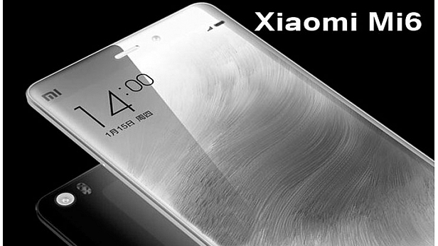 Xiaomi Mi vi is ready to launch on weekday, at an incident in Beijing\'s University Of Technology Gymnasium. The smartphone is predicted to launch aboard the Xiaomi Mi vi and, a bigger variant, whereas