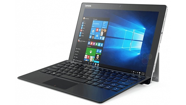 Aiming to provide customers new and important ways that to move with technology, Lenovo Republic of India|Bharat|Asian country|Asian nation} on weekday launched its latest Miix 510 2-in-1 laptop compu